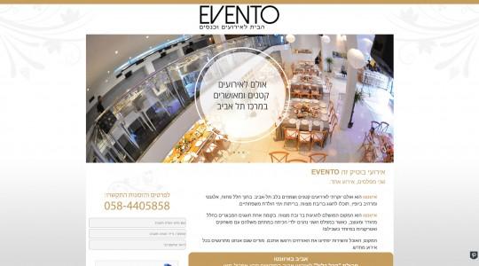 evento-ta.info